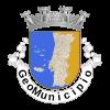 GeoMunicipio